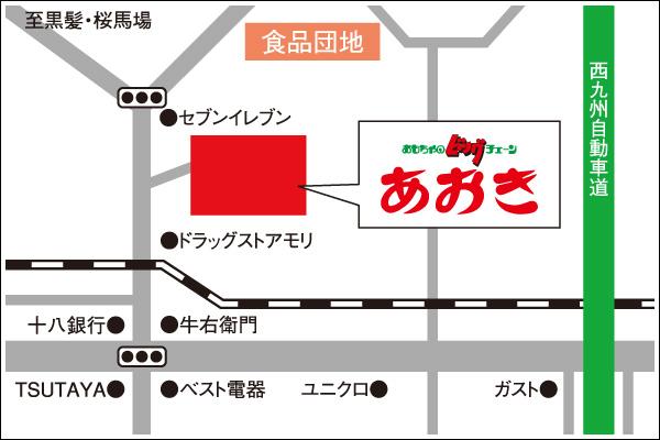 map_daito