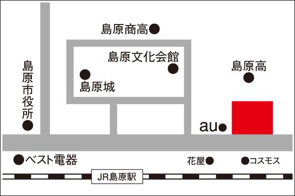 map_shimabara
