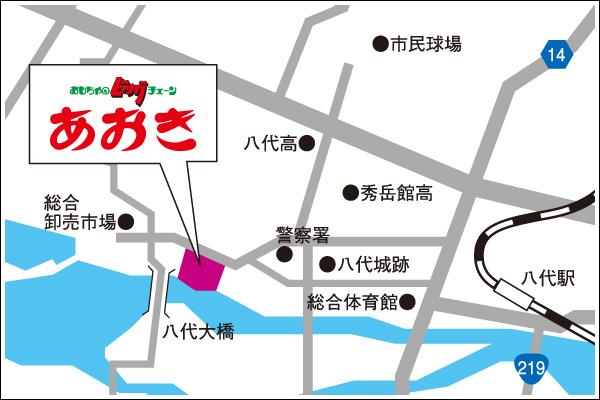 map_yatsushiro