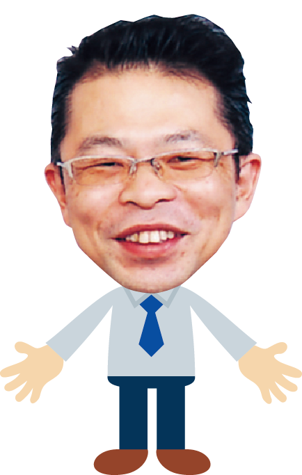 shimabara_tencho