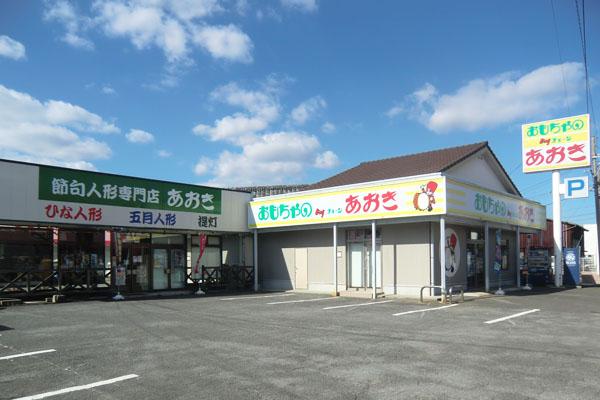shopphoto_shimabara