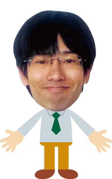 yatsushiro_furukawa-tencho