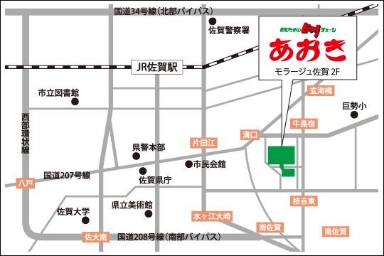 map_saga